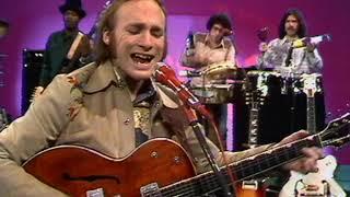 Manassas (feat. Stephen Stills) - 05 - Bound To Fall (take 2) (1972)