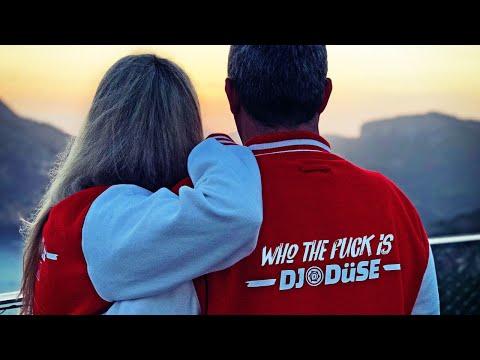 Who The F*** Is DJ Düse ?