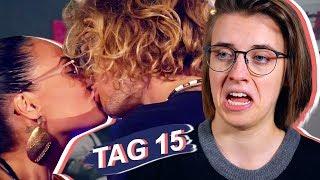 LOVE ISLAND Tag 15 | Parodie #15