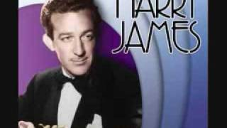 Watch Harry James Autumn Serenade video