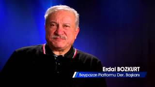 Erdal Bozkurt