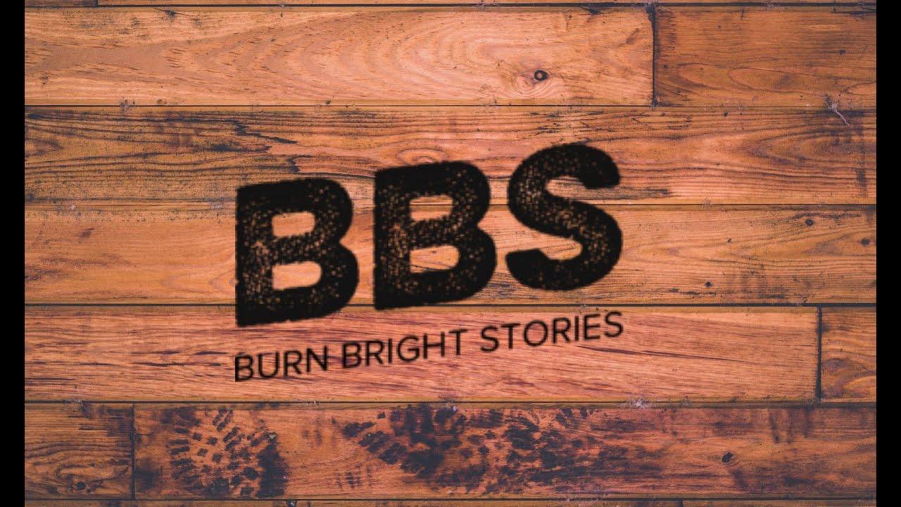 artbbs model vid ls jpg 4 Burn Bright Stories | Channel Art | BBS