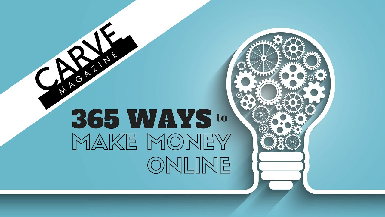 How to Make Money With an Online Drop Shipping Business