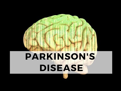 Compound Similar to Diabetic Medications Slows Parkinson's Progression in Mouse Study