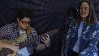 Too Good To Say Goodbye - Bruno Mars (Cover by Lavi Batista / Brad Williamson)