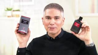 Givenchy Gentlemen Only Absolute,3.3 oz on QVC