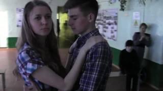 Баста-Выпускной(Клип 11 класса)