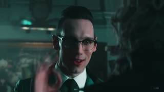 Gotham /// Best Vines [part - 4]