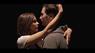 Смотреть клип Natalia Szroeder - Zamienię Cię