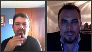 21 Lecciones de Psicologia Positiva con Fernando Sande