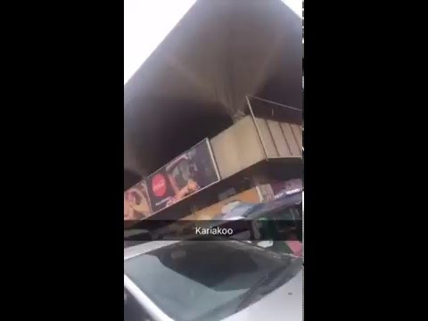 Boko, Kariakoo Dar Es salaam   SNAPCHAT STORIES