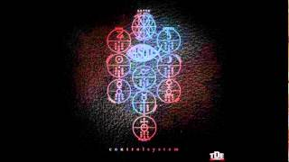 Ab-Soul - Mixed Emotions