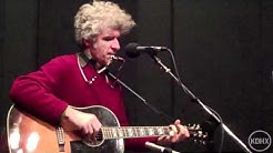 "Dan Zanes  ""Catch That Train"" Live at KDHX 3/11/11 (HD)"