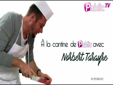 norbert-tarayre-:-découvrez-sa-recette-pour-les-internautes-de-public.fr-!