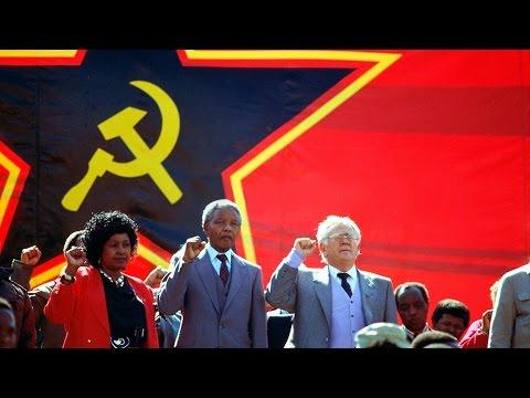 The Internationale: Afrikaans (Die Internasionale: Afrikaans)