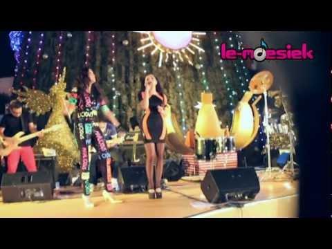 Launching Album Duo MAIA