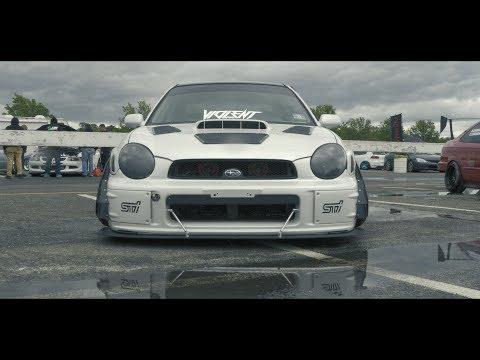 Fast Fest Live 5/7/17 | Englishtown Raceway | Motorsports Lifestyle