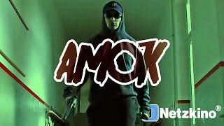Amok (Doku auf Deutsch, ganze Dokumentation Deutsch, Amoklauf Doku, Amoklauf Doku Deutsch)