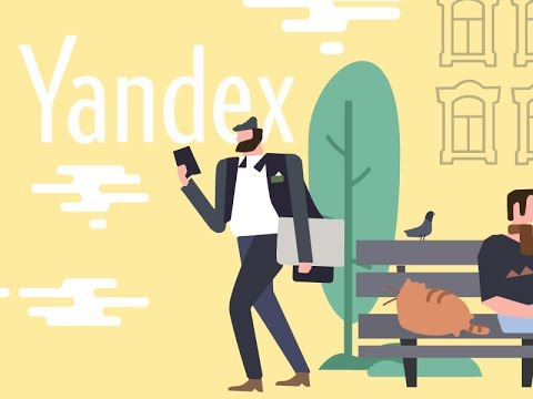 Yandex.Checkout Merchants Can Now Sell Through Messenger Bot