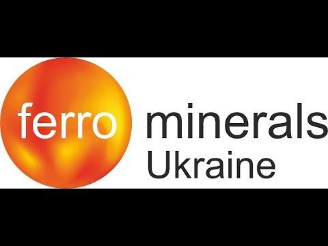 Видео Черный металлопрокат в санкт петербурге