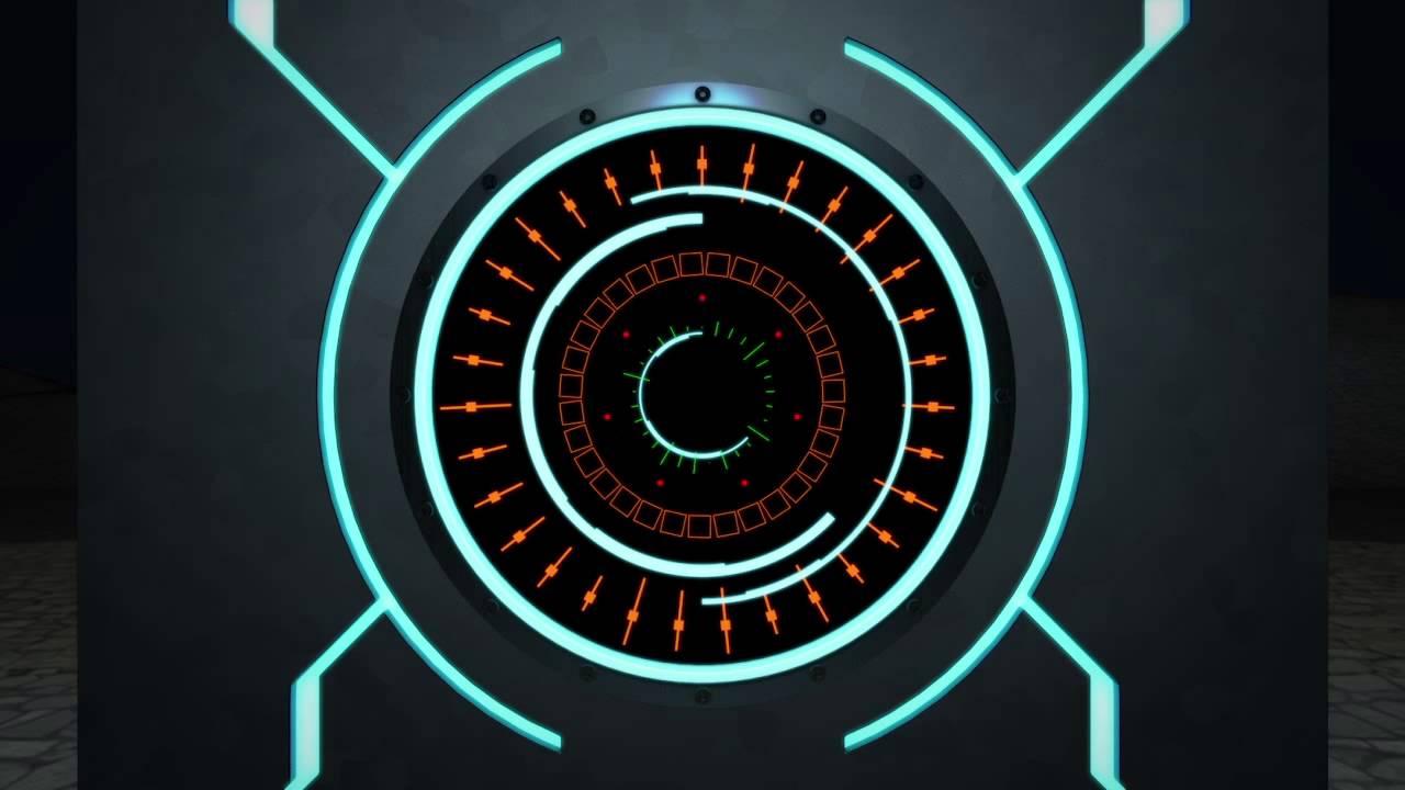 Radio чача 2030 как играть