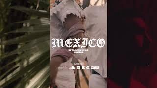 "Bipolar Sunshine & KINGDM - ""Mexico"" (Official Audio)"