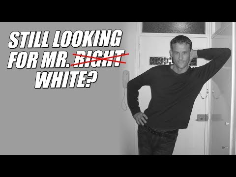 5 REASONS WHITE guys DON T APPROACH BLACK women from YouTube · Duration:  11 minutes 53 seconds