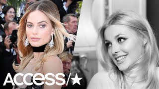 Sharon Tate's Twisted Murder: Breaking Down The Tragic Death That Inspired Margot Robbie's Role