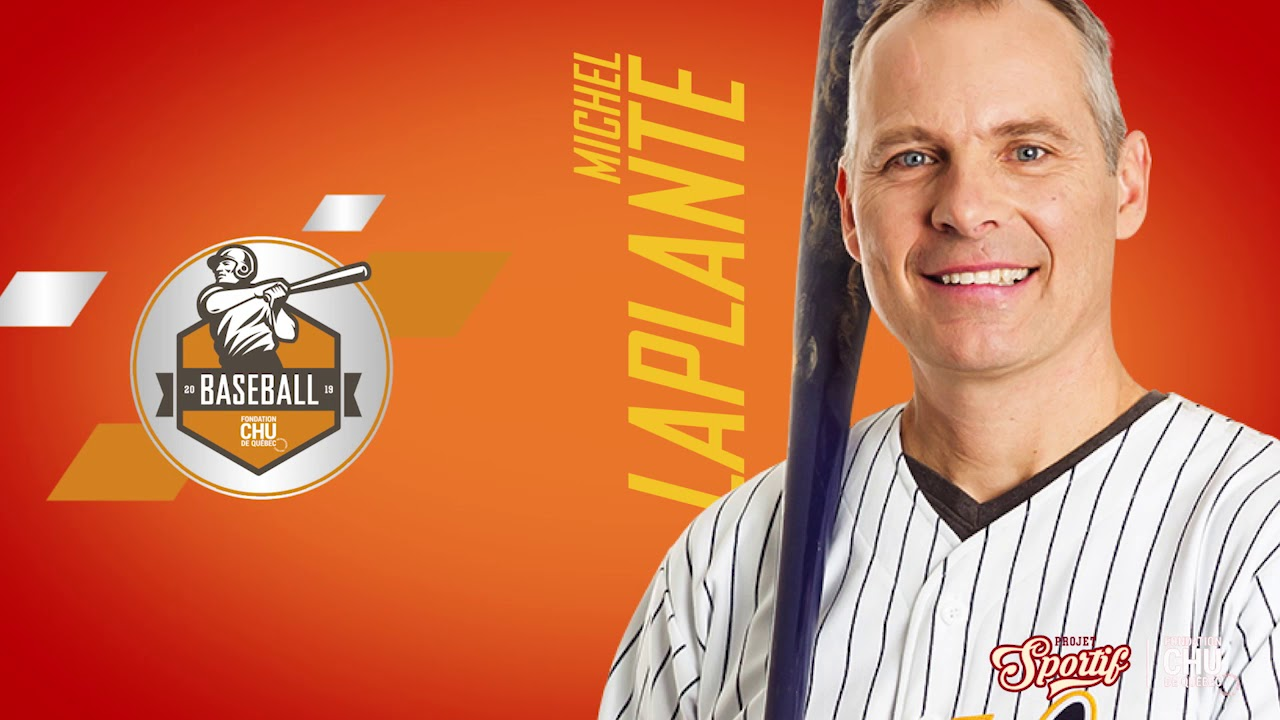 Rencontres uniformes de baseball