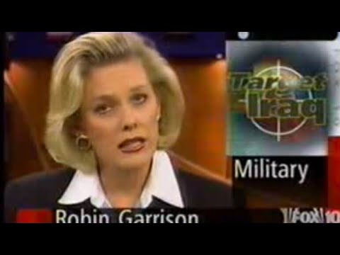 11/15/1998 KSAZ 5pm Newscast
