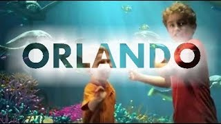 Whats New in Orlando 2018 | Florida Holidays