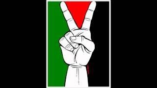 I Am Palestine