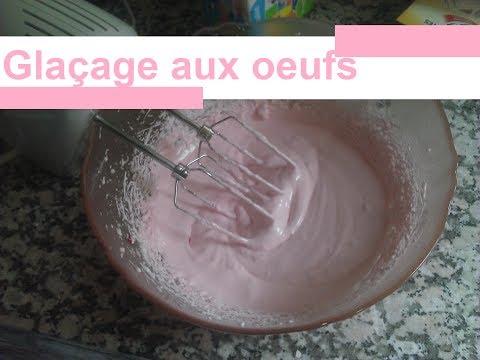 glaçage-aux-oeufs-c&c