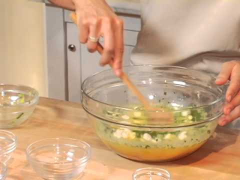 calphalon unison frittata pan set