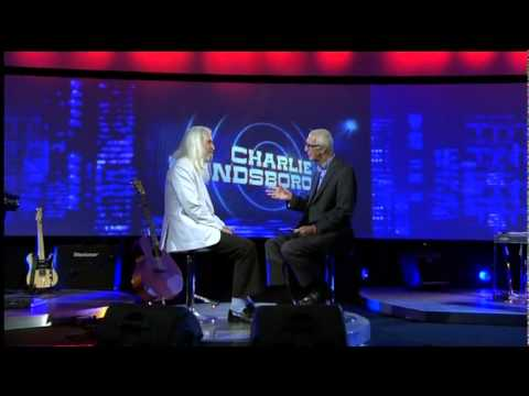 An Audience with Charlie Landsborough