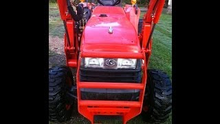 Tractor Town - ViYoutube com