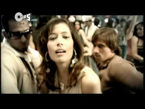 Atif Aslam Song I Doorie REMIX I Remix Video