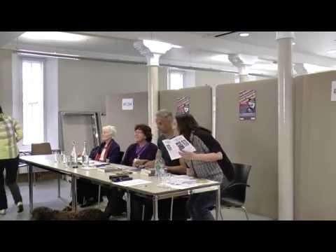 Feminist Classics Revisited IV - Nature, Culture and Gender