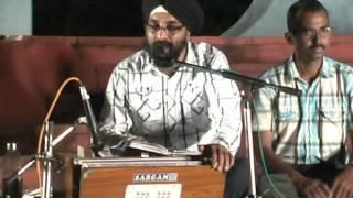 7ae sanam tujhase main jab door chala jaunga..by bynty singh