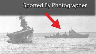 5 SCARIEST Ghost Ships That Still Haunt the Seas