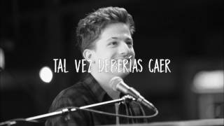River - Charlie Puth | Traducida al español