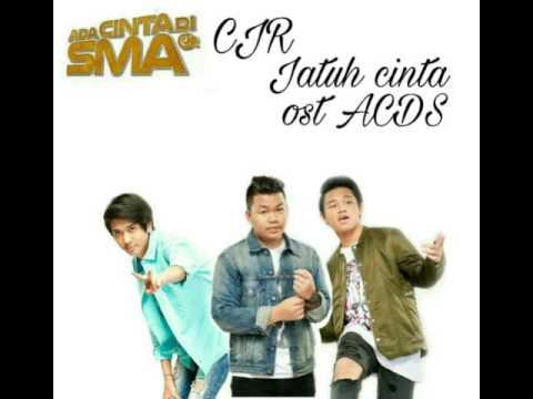 CJR-Jatuh Cinta OST ACDS