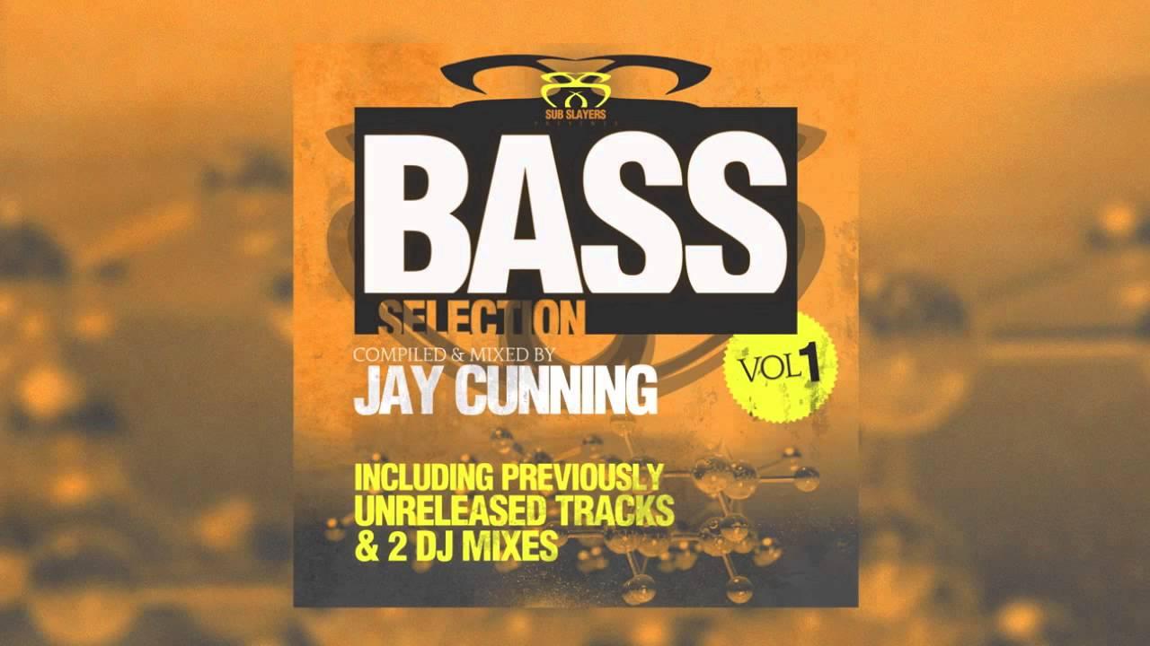 Various deep house stories vol 10 at juno download -  Dj Mix Bass Selection Vol 1 Story So Far Mixed By Jay Cunning
