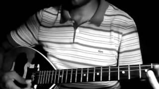 El Mounadi - Dissidenten & Lemchaheb - Cover Instrumental