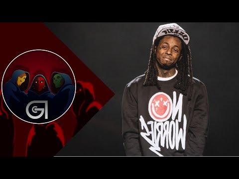 Instant Classic? | Lil Wayne Tha Carter V Album Review