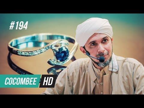 Tips Memilih Jodoh atau Pasangan.. ᴴᴰ | Habib Ali Zaenal Abidin Al-Hamid