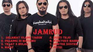 Lagu Jamrud yang The Best