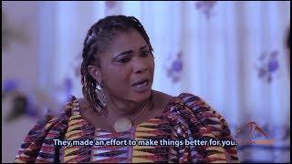 Ogo Ologo - Latest Yoruba Movie 2019 Drama Starring Jaiye Kuti | Damola Olatunji