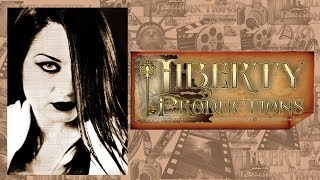 Liberty Productions B-Roll With Lilith May