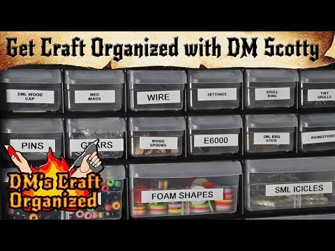 Repeat Index Card RPG aka ICRPG core book deep dive, part 1 by Eric